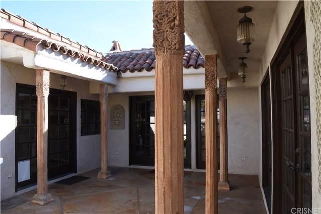 2158 Palomar Avenue, Ventura, CA 93001 (#SR19251975) :: Lydia Gable Realty Group