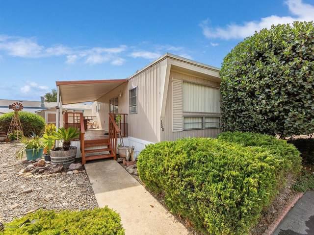 380 Kern Street, Ventura, CA 93003 (#219013159) :: Lydia Gable Realty Group