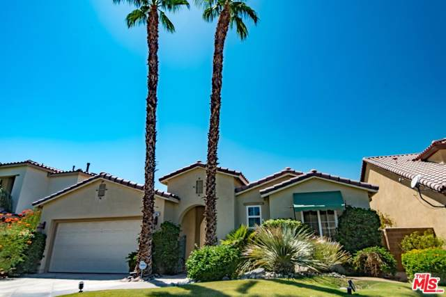 31647 Calle Amigos, Cathedral City, CA 92234 (#19503990) :: The Pratt Group