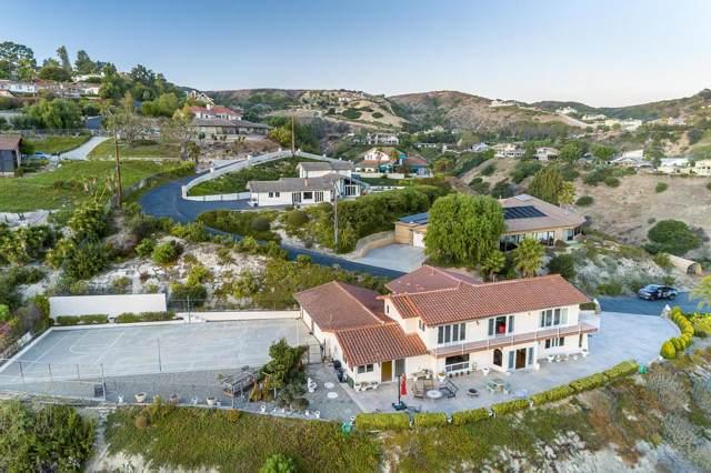 85 Santa Cruz Way, Camarillo, CA 93010 (#219013230) :: Lydia Gable Realty Group