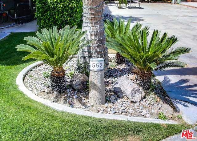 Cathedral City, CA 92234 :: Randy Plaice and Associates
