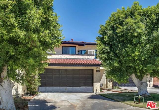 13177 La Salle Road, Desert Hot Springs, CA 92240 (#19491596) :: The Pratt Group