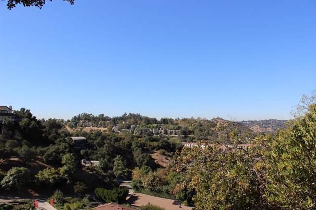 Peterson Avenue, South Pasadena, CA 91030 (#819005039) :: TruLine Realty