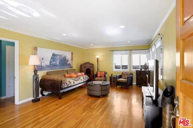 4187 Neosho Avenue, Culver City, CA 90066 (#19526898) :: Lydia Gable Realty Group
