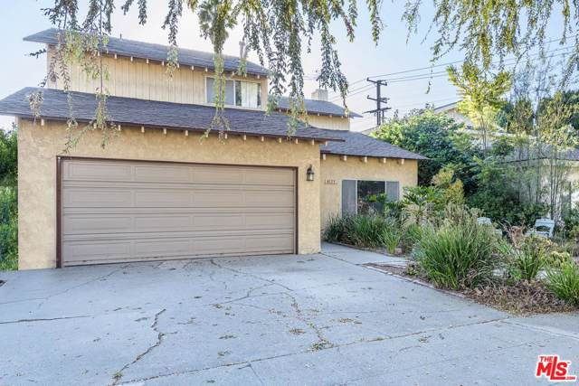 4123 Vinton Avenue, Culver City, CA 90232 (#19526982) :: Lydia Gable Realty Group