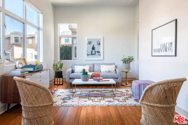 3974 Beethoven Street, Los Angeles (City), CA 90066 (#19525122) :: Lydia Gable Realty Group