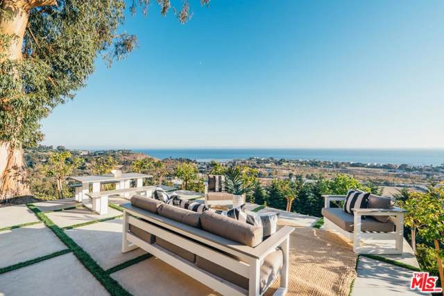 23706 Harbor Vista Drive, Malibu, CA 90265 (MLS #19526780) :: Deirdre Coit and Associates