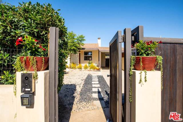 2546 S Westgate Avenue, Los Angeles (City), CA 90064 (#19520296) :: Lydia Gable Realty Group