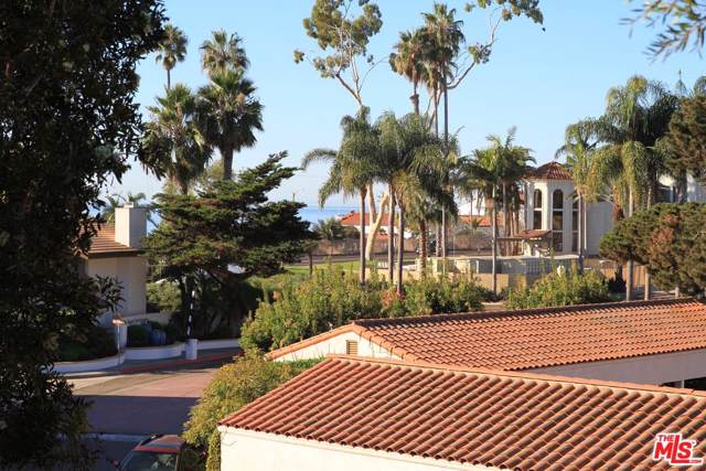 463 Por La Mar Circle, Santa Barbara, CA 93103 (MLS #19528144) :: Deirdre Coit and Associates