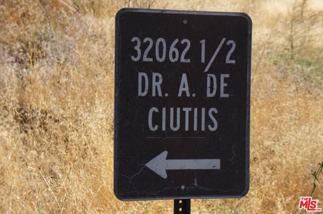 32062 Lobo Canyon Road, Agoura Hills, CA 91301 (#19528796) :: Lydia Gable Realty Group
