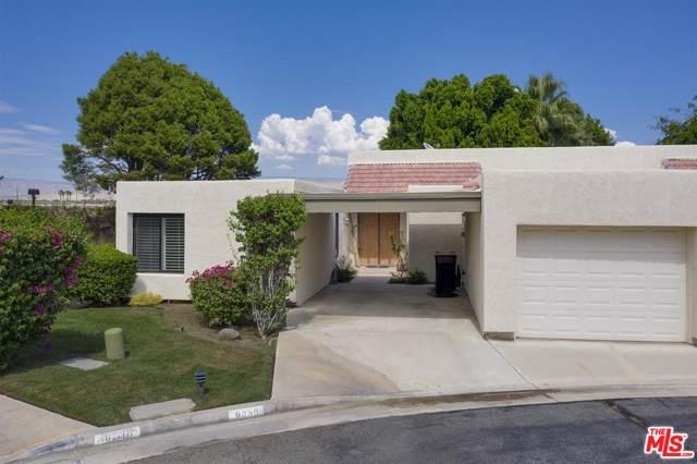6250 Paseo De La Palma, Palm Springs, CA 92264 (#19528668) :: The Pratt Group