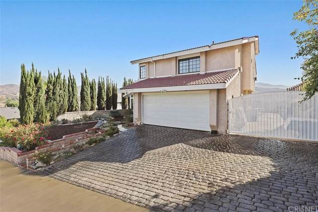 17324 Sarita Avenue, Canyon Country, CA 91387 (#SR19262047) :: Lydia Gable Realty Group