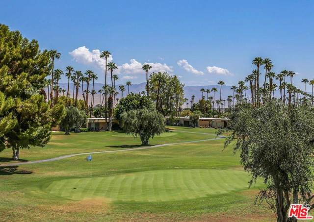 499 Desert Lakes Circle, Palm Springs, CA 92264 (#19528922) :: Golden Palm Properties