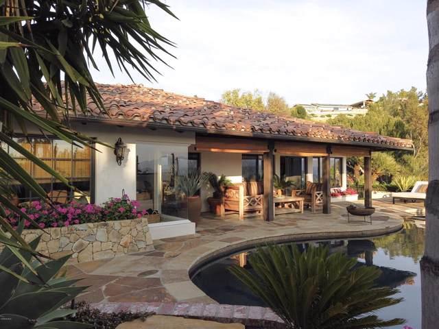 2653 Sapra Street, Thousand Oaks, CA 91362 (#219013637) :: The Pratt Group