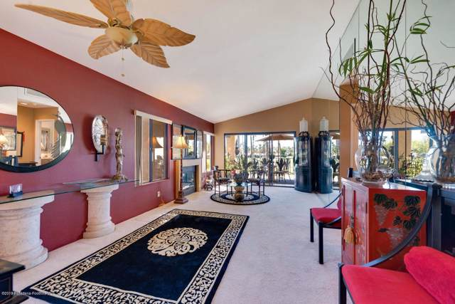 38489 Nasturtium Way, Palm Desert, CA 92211 (#819005176) :: The Pratt Group