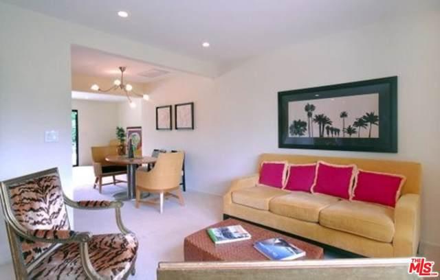 37300 Palmdale Road, Rancho Mirage, CA 92270 (#19515516) :: Lydia Gable Realty Group
