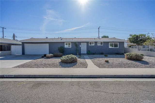 1680 Alviso Street, Simi Valley, CA 93065 (#SR19263668) :: Pacific Playa Realty