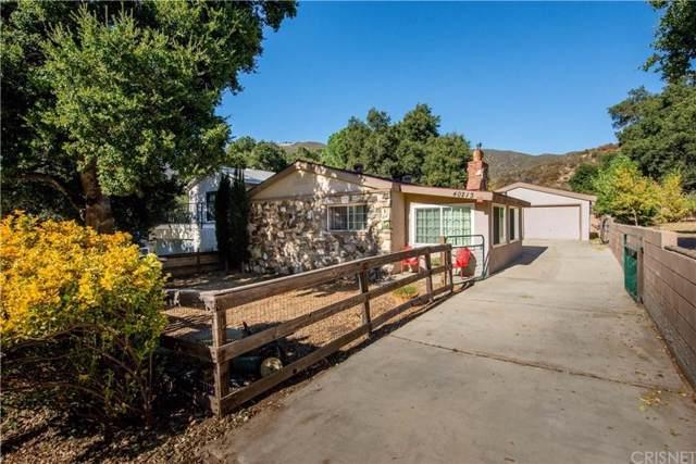 40213 Calle Rosalito, Green Valley, CA 91390 (#SR19255533) :: Lydia Gable Realty Group