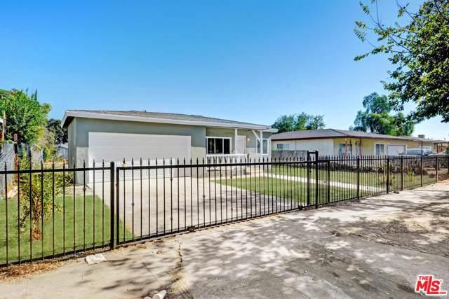 2365 Medical Center Drive, San Bernardino (City), CA 92411 (MLS #19530104) :: Deirdre Coit and Associates