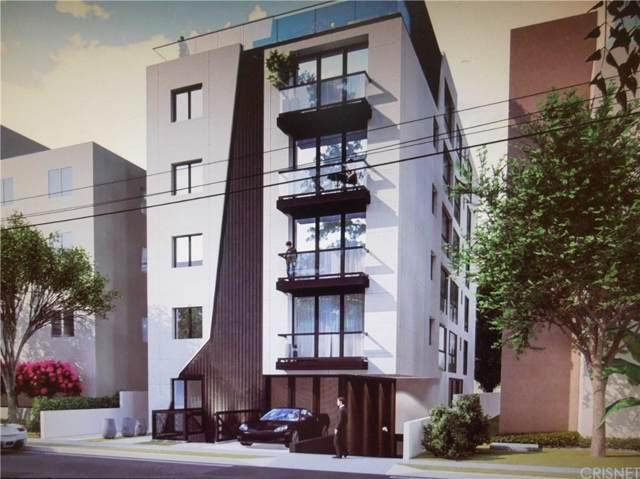 5067 Bakman Avenue, North Hollywood, CA 91601 (#SR19261859) :: Lydia Gable Realty Group