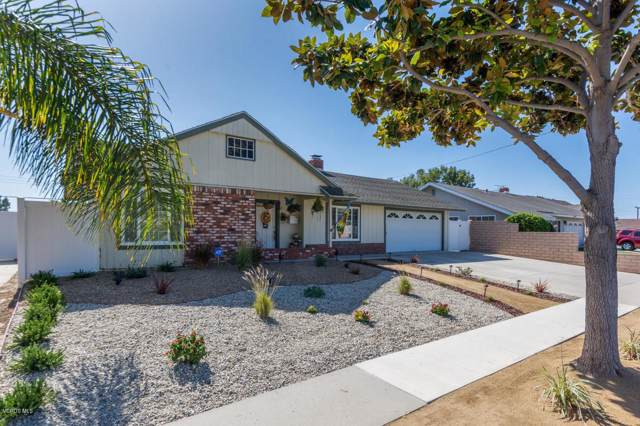 794 Coe Street, Camarillo, CA 93010 (#219013789) :: Lydia Gable Realty Group
