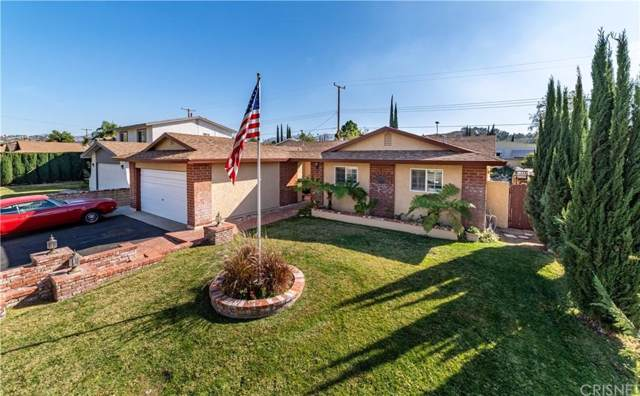 20108 Delight Street, Canyon Country, CA 91351 (#SR19265333) :: Lydia Gable Realty Group