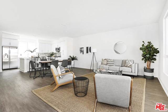 4490 Lincoln Avenue #2, Los Angeles (City), CA 90041 (MLS #19530358) :: Mark Wise | Bennion Deville Homes