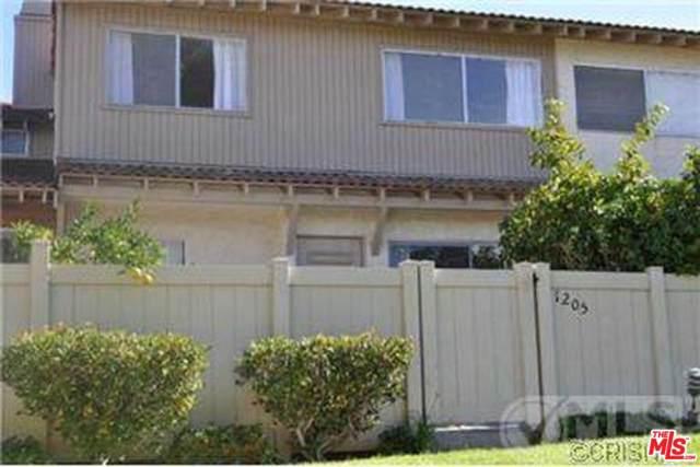 1205 Ramona Drive, Newbury Park, CA 91320 (#19525554) :: Lydia Gable Realty Group