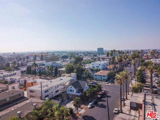 1102 Arapahoe Street, Los Angeles (City), CA 90006 (#19530568) :: The Fineman Suarez Team