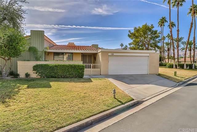 72385 Beverly Way, Rancho Mirage, CA 92270 (#SR19266243) :: The Pratt Group