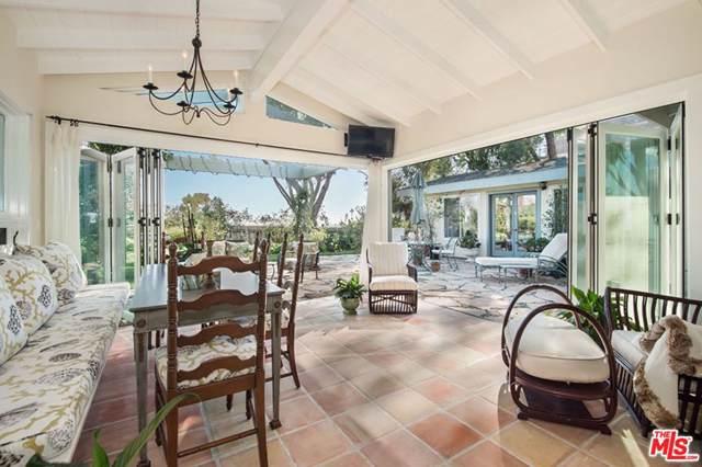 31562 Broad Beach Road, Malibu, CA 90265 (MLS #19528834) :: Deirdre Coit and Associates