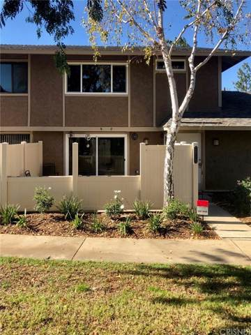 28713 Conejo View Drive, Agoura Hills, CA 91301 (#SR19265106) :: The Fineman Suarez Team