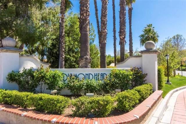 25210 Steinbeck Avenue E, Stevenson Ranch, CA 91381 (#SR19266592) :: Randy Plaice and Associates
