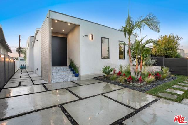2935 West View Street, Los Angeles (City), CA 90016 (MLS #19530762) :: Deirdre Coit and Associates