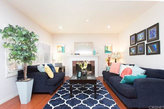 12626 Bromont Avenue, San Fernando, CA 91340 (#SR19267284) :: Lydia Gable Realty Group