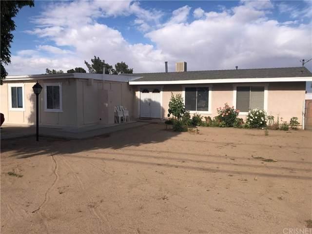 10707 Oakwood Avenue, Hesperia, CA 92345 (#SR19267462) :: Lydia Gable Realty Group