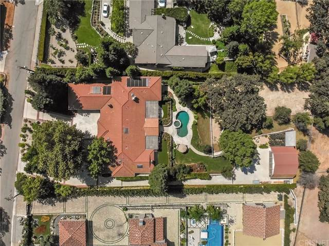 6007 Colodny Drive, Agoura Hills, CA 91301 (#SR19267592) :: Lydia Gable Realty Group