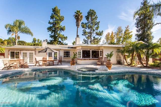 1513 Oberlin Avenue, Thousand Oaks, CA 91360 (#219013949) :: Lydia Gable Realty Group