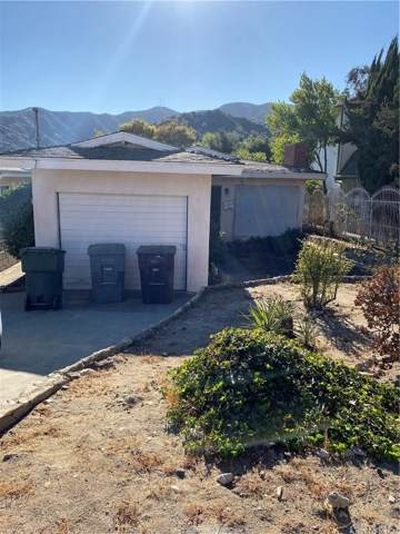 2940 Piedmont Avenue, Glendale, CA 91214 (#SR19268623) :: TruLine Realty