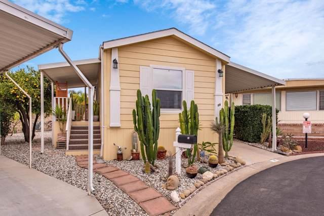 89 Stardust Lane, Ventura, CA 93004 (#219013994) :: Randy Plaice and Associates