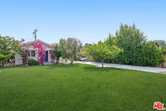 3515 Ferncroft Road, Los Angeles (City), CA 90039 (#19530868) :: TruLine Realty