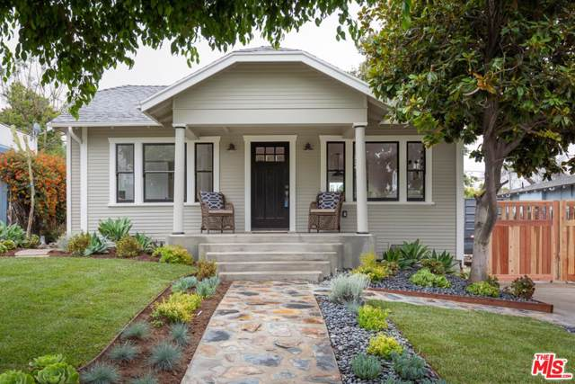 5228 Sierra Villa Drive, Los Angeles (City), CA 90041 (#19532102) :: TruLine Realty