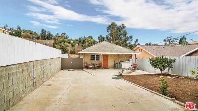 629 S Avenue 59, Los Angeles (City), CA 90042 (#19531920) :: TruLine Realty