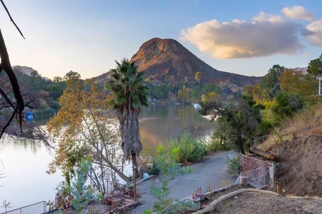 2026 Lakeshore Drive, Agoura Hills, CA 91301 (#219014096) :: Lydia Gable Realty Group