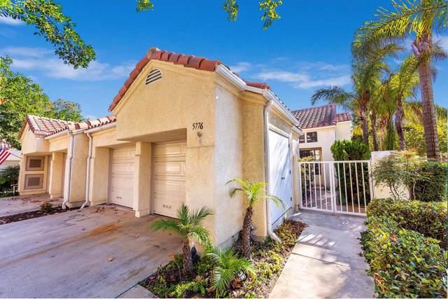 5776 Recodo Way, Camarillo, CA 93012 (#219014151) :: Golden Palm Properties