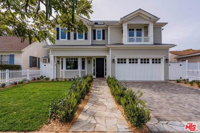15950 Temecula Street, Pacific Palisades, CA 90272 (#19533216) :: Golden Palm Properties