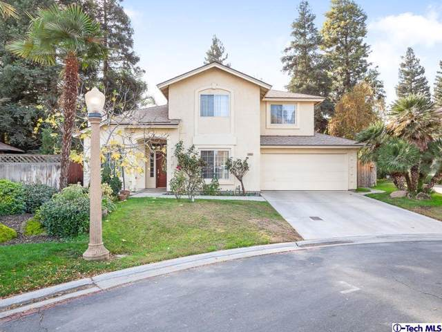 10563 N Seacrest Drive, Fresno, CA 93730 (#319004706) :: The Pratt Group