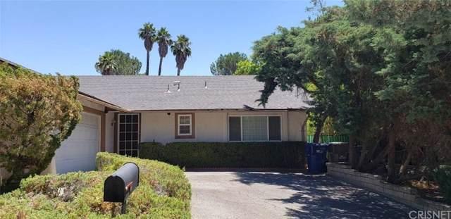 27468 Catala Avenue, Saugus, CA 91350 (#SR19192324) :: Lydia Gable Realty Group