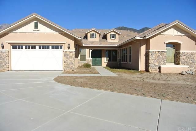 5528 Compass Place, Rancho Cucamonga, CA 91739 (#SR19275295) :: Randy Plaice and Associates