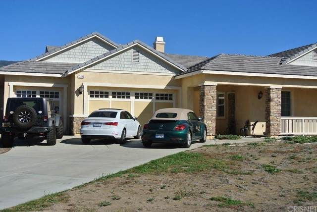 13592 Brittle Brush Court, Rancho Cucamonga, CA 91739 (#SR19275418) :: Randy Plaice and Associates